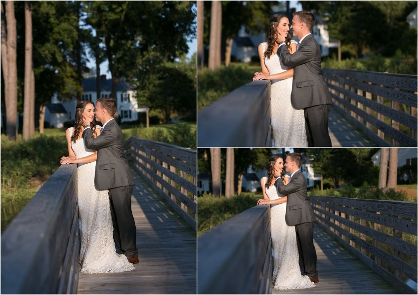 jessica_ryan_photography_womans_club_of_portsmouth_virginia_wedding_portsmouth_candid4_1123