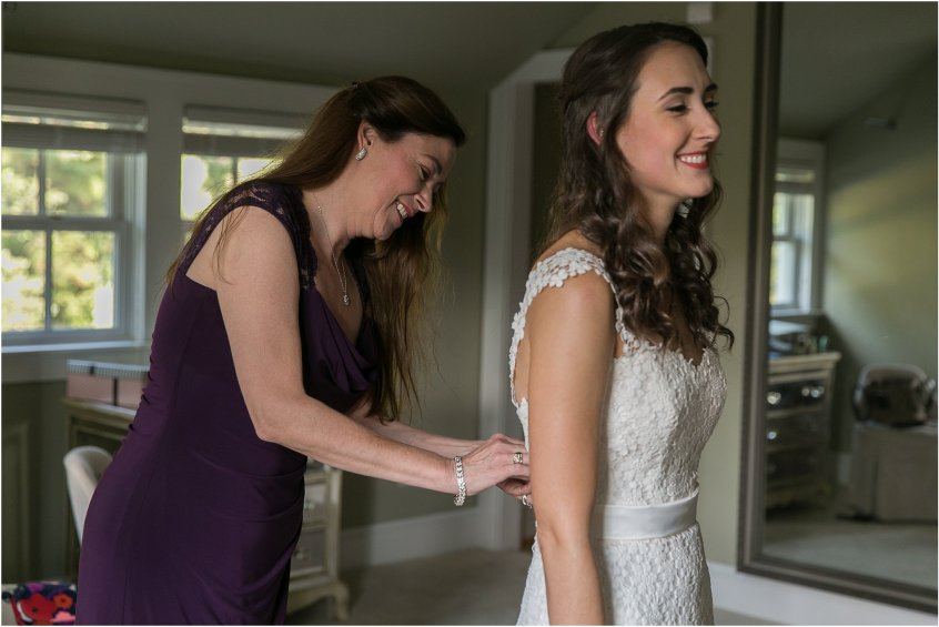 jessica_ryan_photography_womans_club_of_portsmouth_virginia_wedding_portsmouth_candid_1081