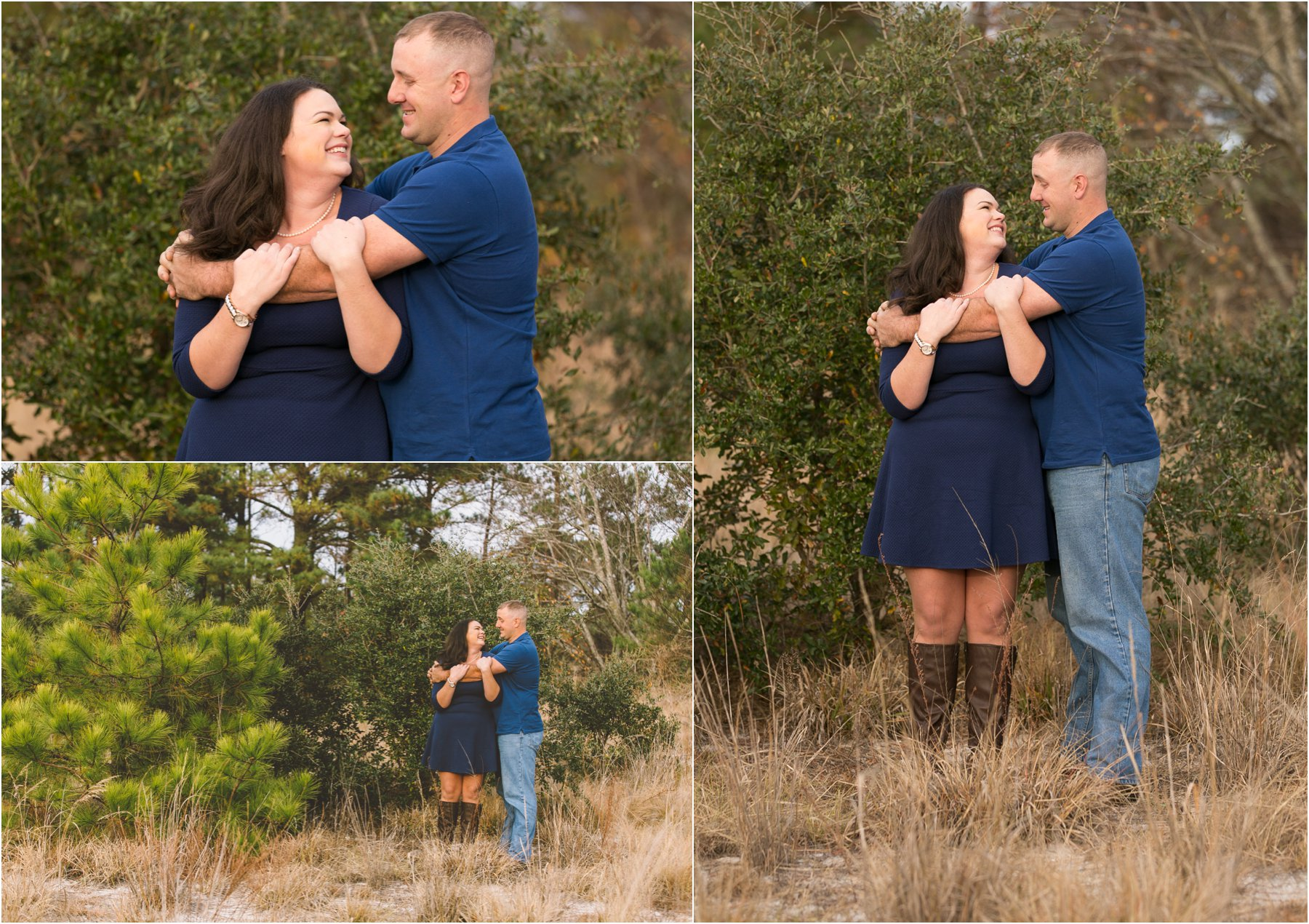 first_landing_state_park_engagement_photography_virginia_beach_Jessica_ryan_photography_0110