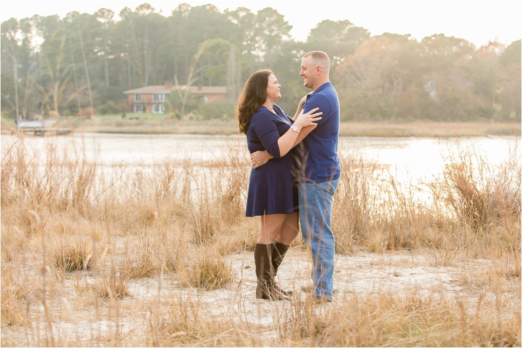 first_landing_state_park_engagement_photography_virginia_beach_Jessica_ryan_photography_0113