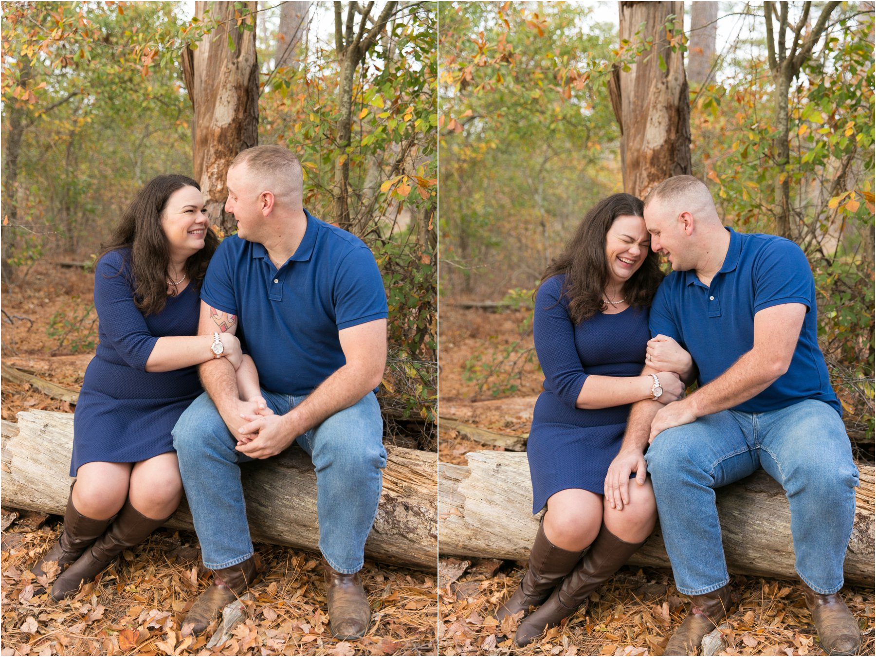first_landing_state_park_engagement_photography_virginia_beach_Jessica_ryan_photography_0121