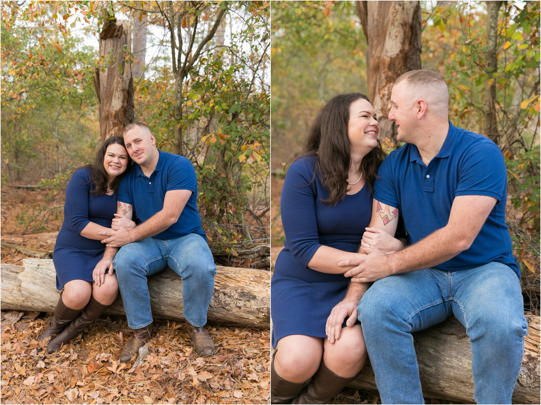 first_landing_state_park_engagement_photography_virginia_beach_Jessica_ryan_photography_0123
