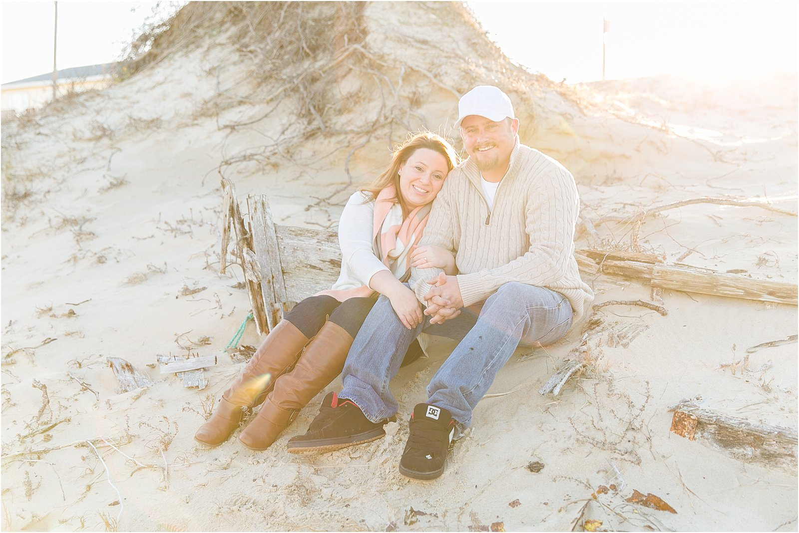 jessica_ryan_photography_pumpkin_patch_engagement_portraits_fall_october_engagements_virginia_beach_chesapeake_0304