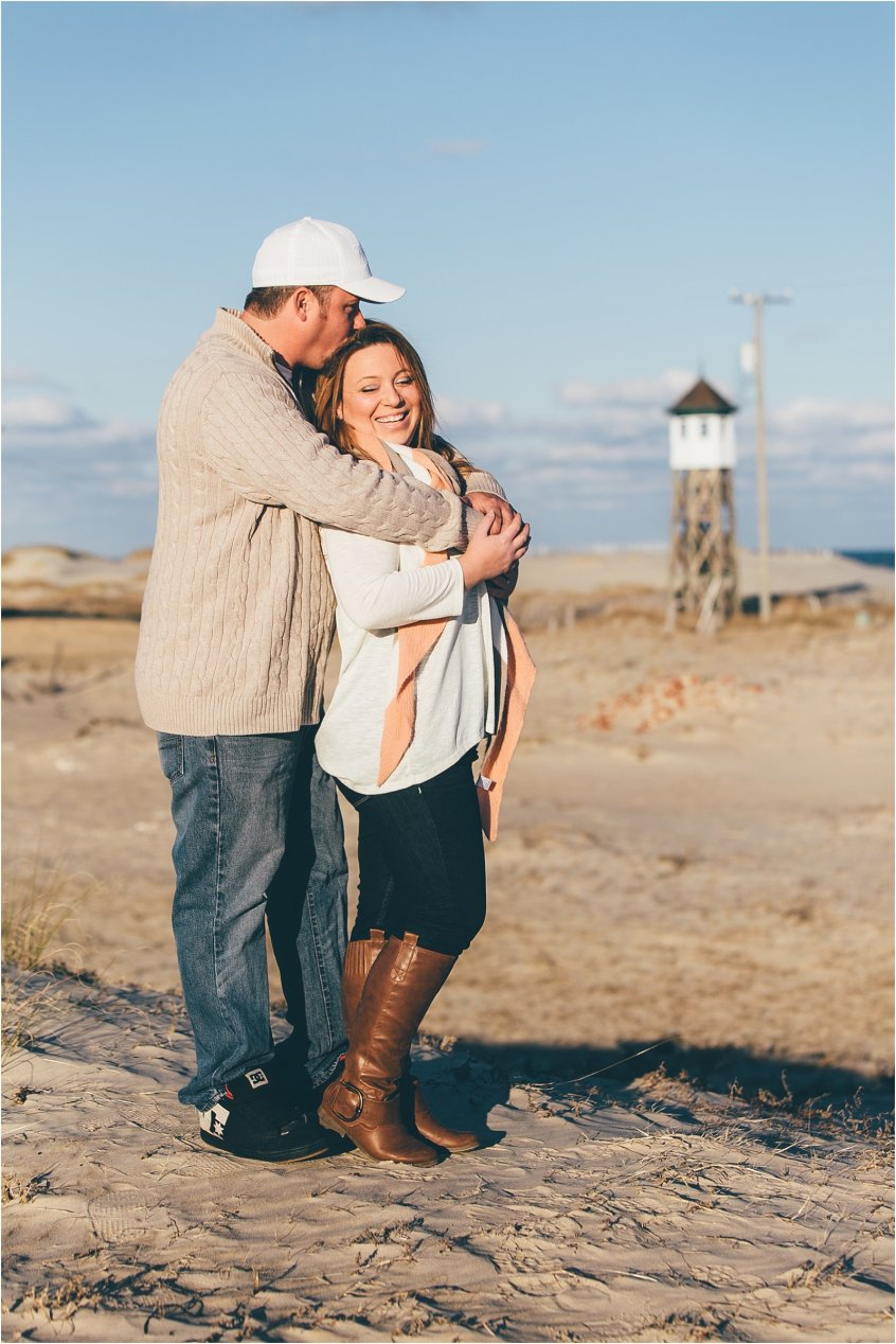 jessica_ryan_photography_pumpkin_patch_engagement_portraits_fall_october_engagements_virginia_beach_chesapeake_0305