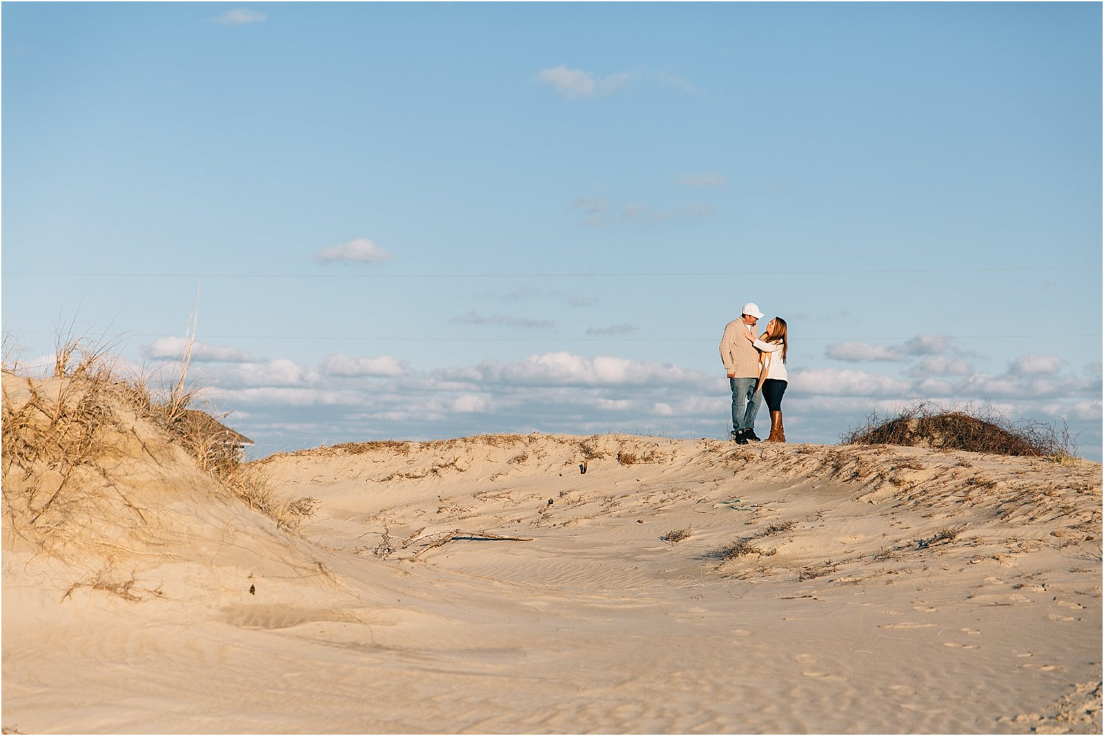 jessica_ryan_photography_pumpkin_patch_engagement_portraits_fall_october_engagements_virginia_beach_chesapeake_0313