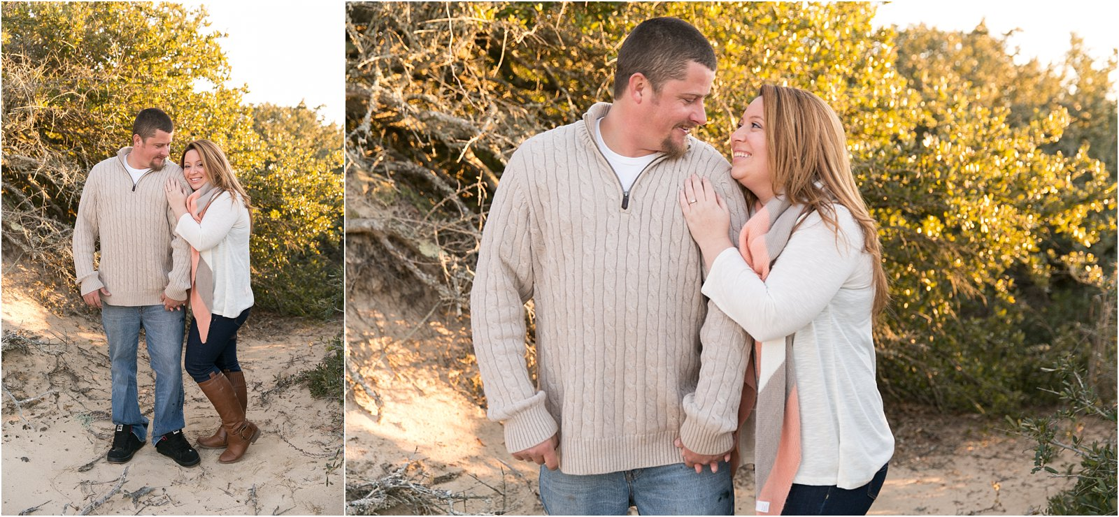 jessica_ryan_photography_pumpkin_patch_engagement_portraits_fall_october_engagements_virginia_beach_chesapeake_0316
