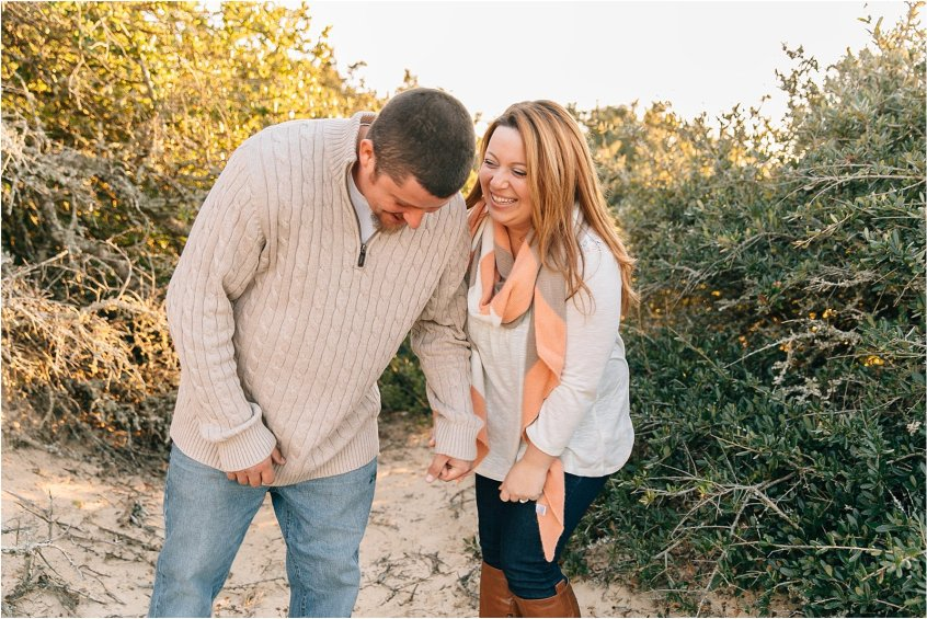 jessica_ryan_photography_pumpkin_patch_engagement_portraits_fall_october_engagements_virginia_beach_chesapeake_0317