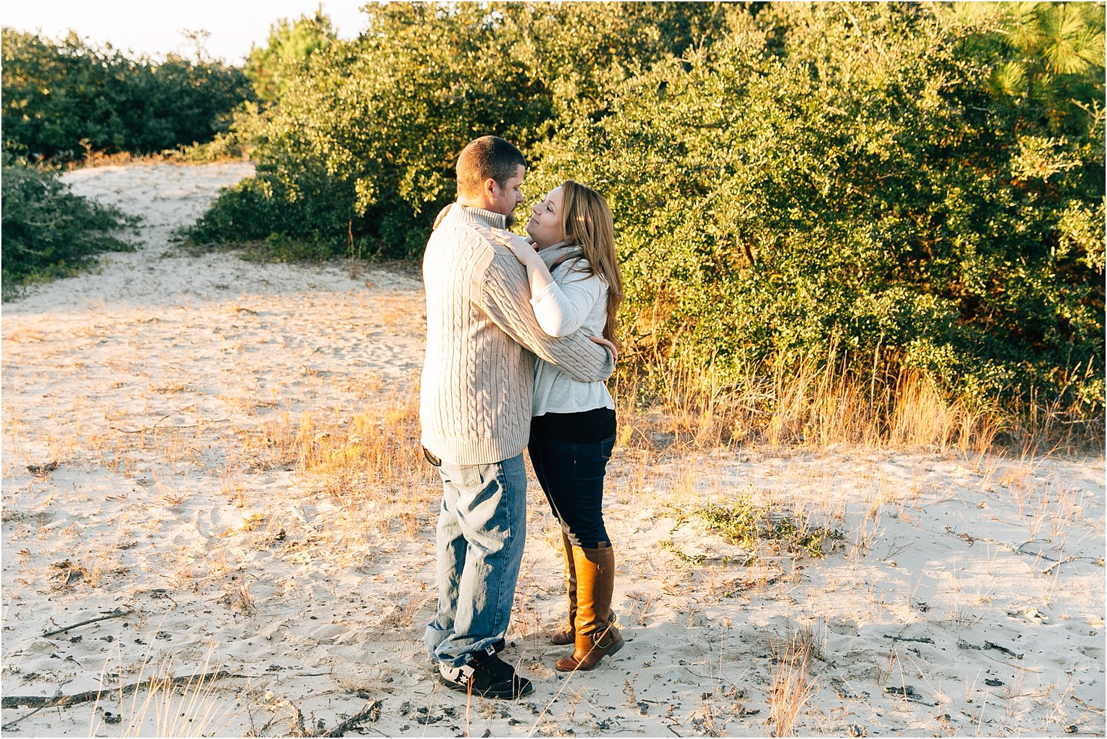jessica_ryan_photography_pumpkin_patch_engagement_portraits_fall_october_engagements_virginia_beach_chesapeake_0321