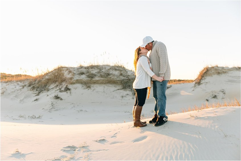 jessica_ryan_photography_pumpkin_patch_engagement_portraits_fall_october_engagements_virginia_beach_chesapeake_0323