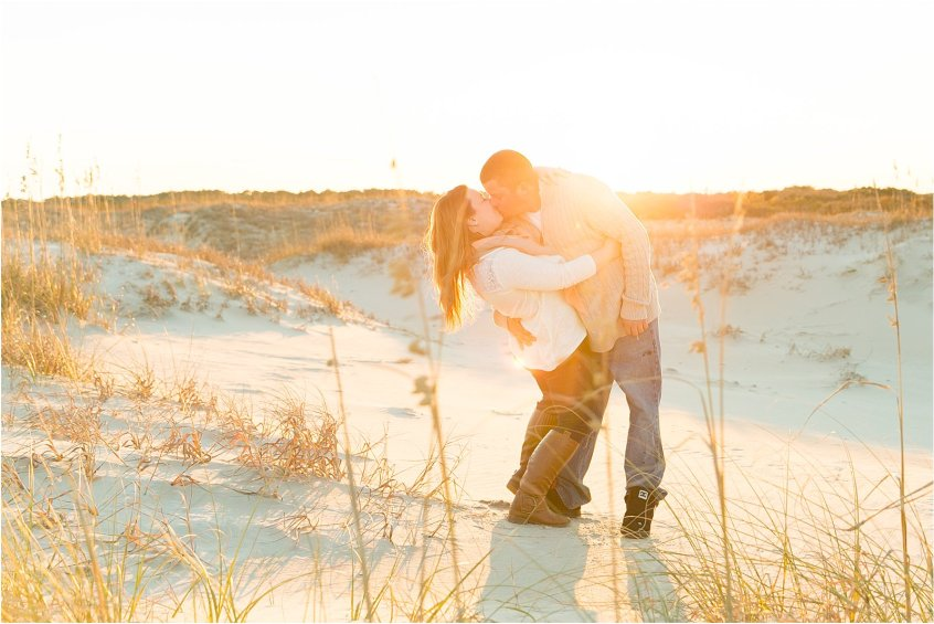 jessica_ryan_photography_pumpkin_patch_engagement_portraits_fall_october_engagements_virginia_beach_chesapeake_0327