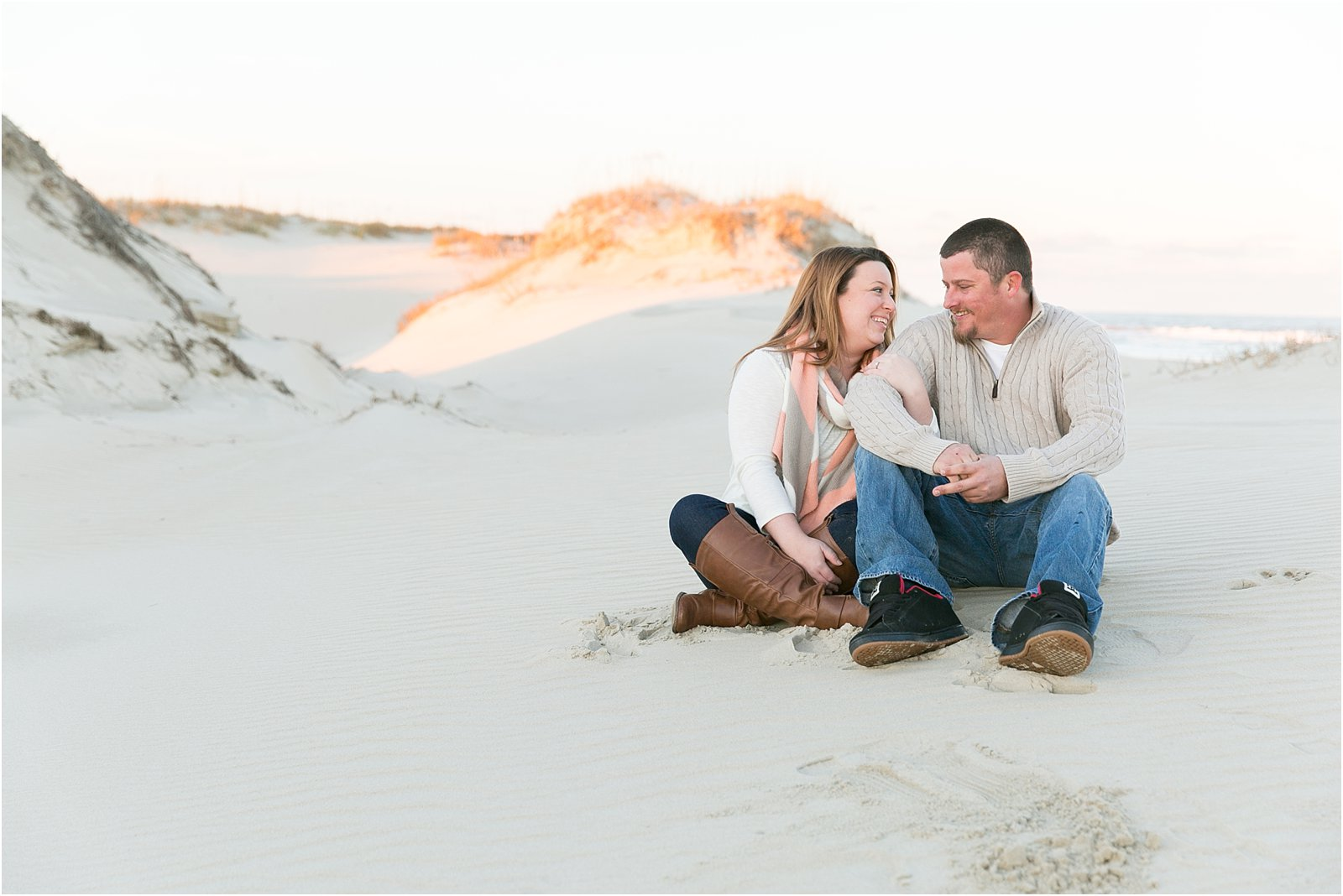 jessica_ryan_photography_pumpkin_patch_engagement_portraits_fall_october_engagements_virginia_beach_chesapeake_0329