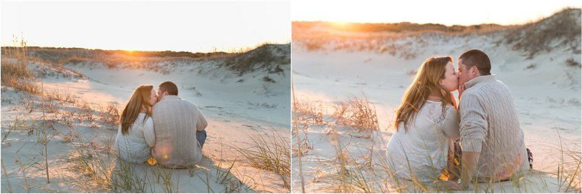 jessica_ryan_photography_pumpkin_patch_engagement_portraits_fall_october_engagements_virginia_beach_chesapeake_0330