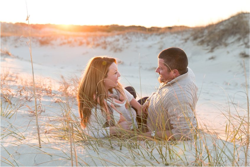 jessica_ryan_photography_pumpkin_patch_engagement_portraits_fall_october_engagements_virginia_beach_chesapeake_0332