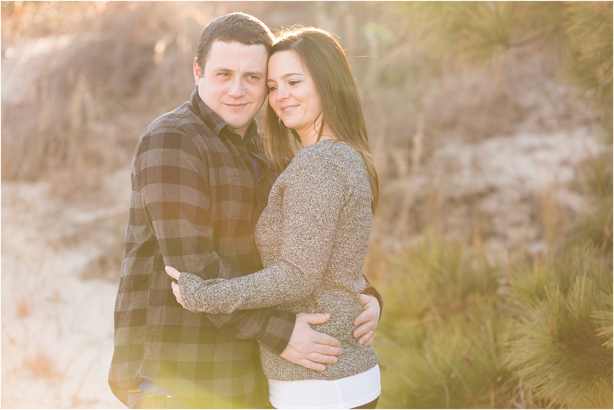 jessica_ryan_photography_winter_engagements_virginia_beach_oceanfront_virginia_0750
