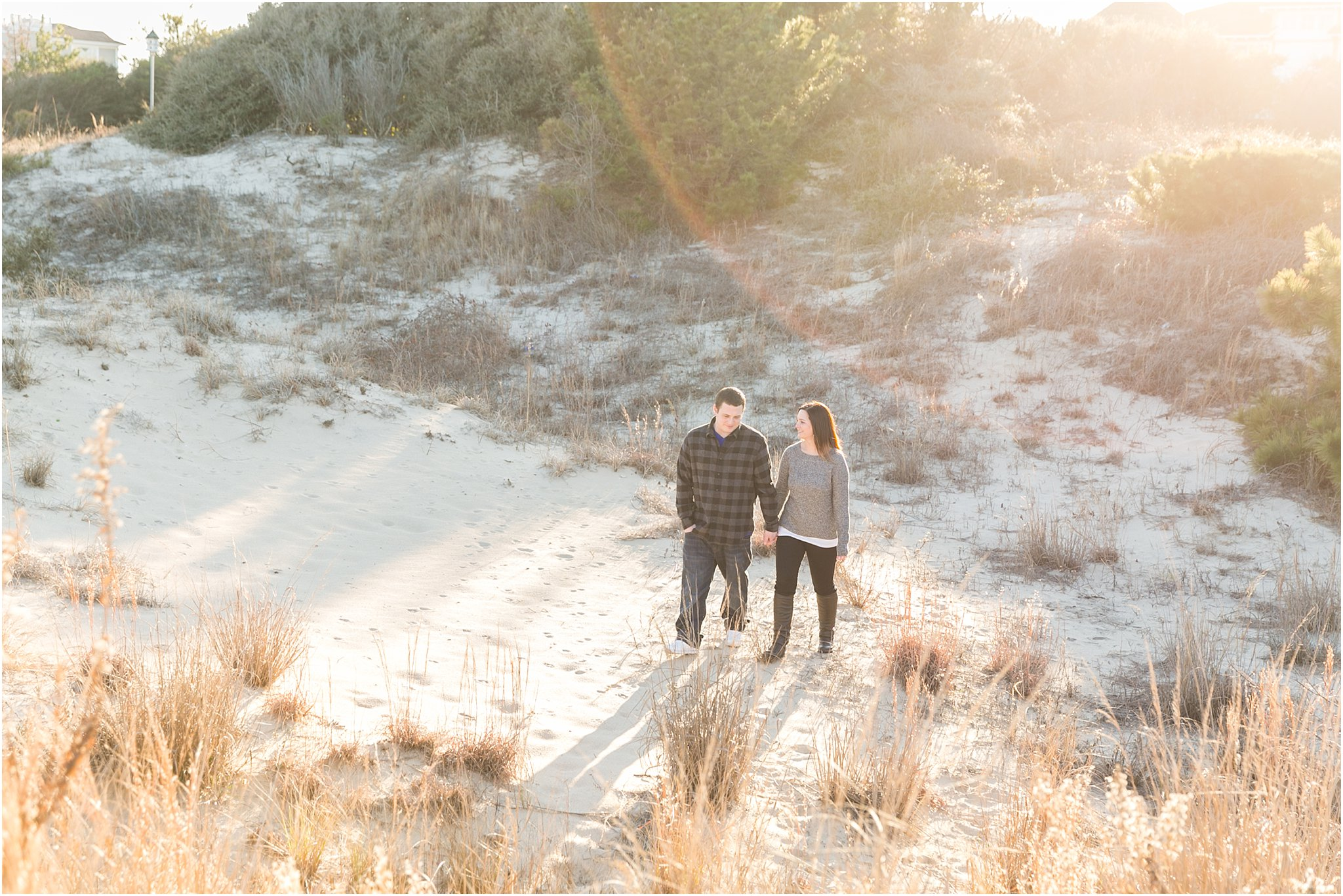 jessica_ryan_photography_winter_engagements_virginia_beach_oceanfront_virginia_0754