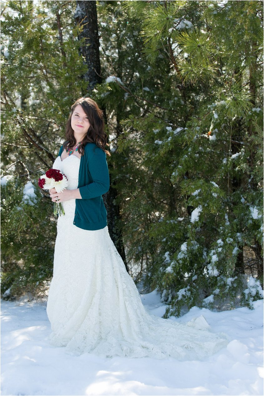 jessica_ryan_photography_winter_bridal_portraits_chesapeake_photographer_0760