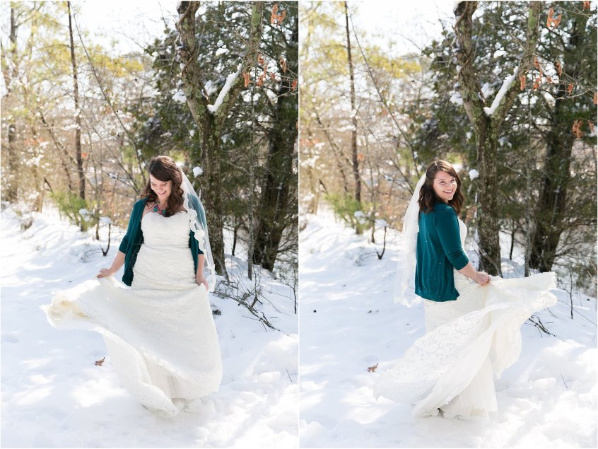 jessica_ryan_photography_winter_bridal_portraits_chesapeake_photographer_0768