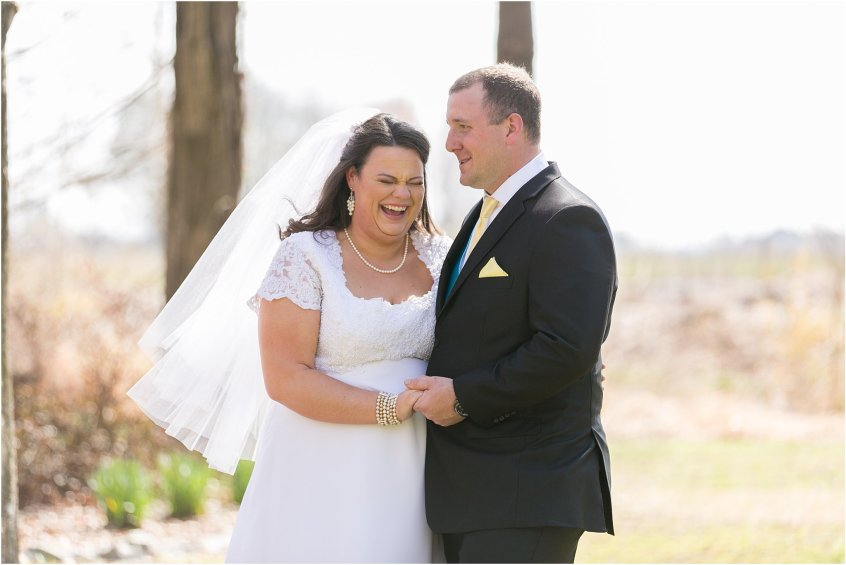 jessica_ryan_photography_chesapeak_virginia_wedding_1205
