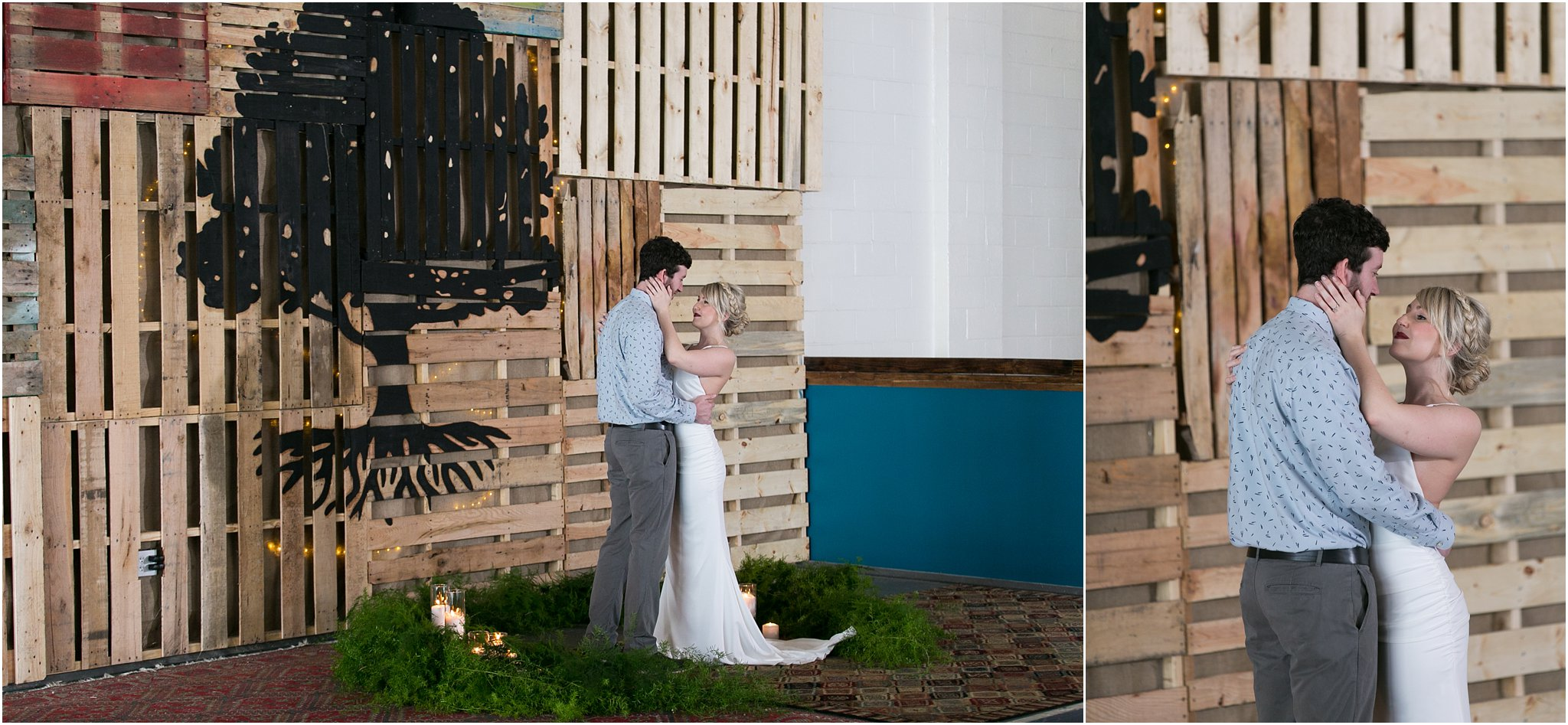 jessica_ryan_photography_oconnor_brewing_wedding_oconnor_brewing_co_norfolk_virginia_roost_flowers_blue_birds_garage__0783