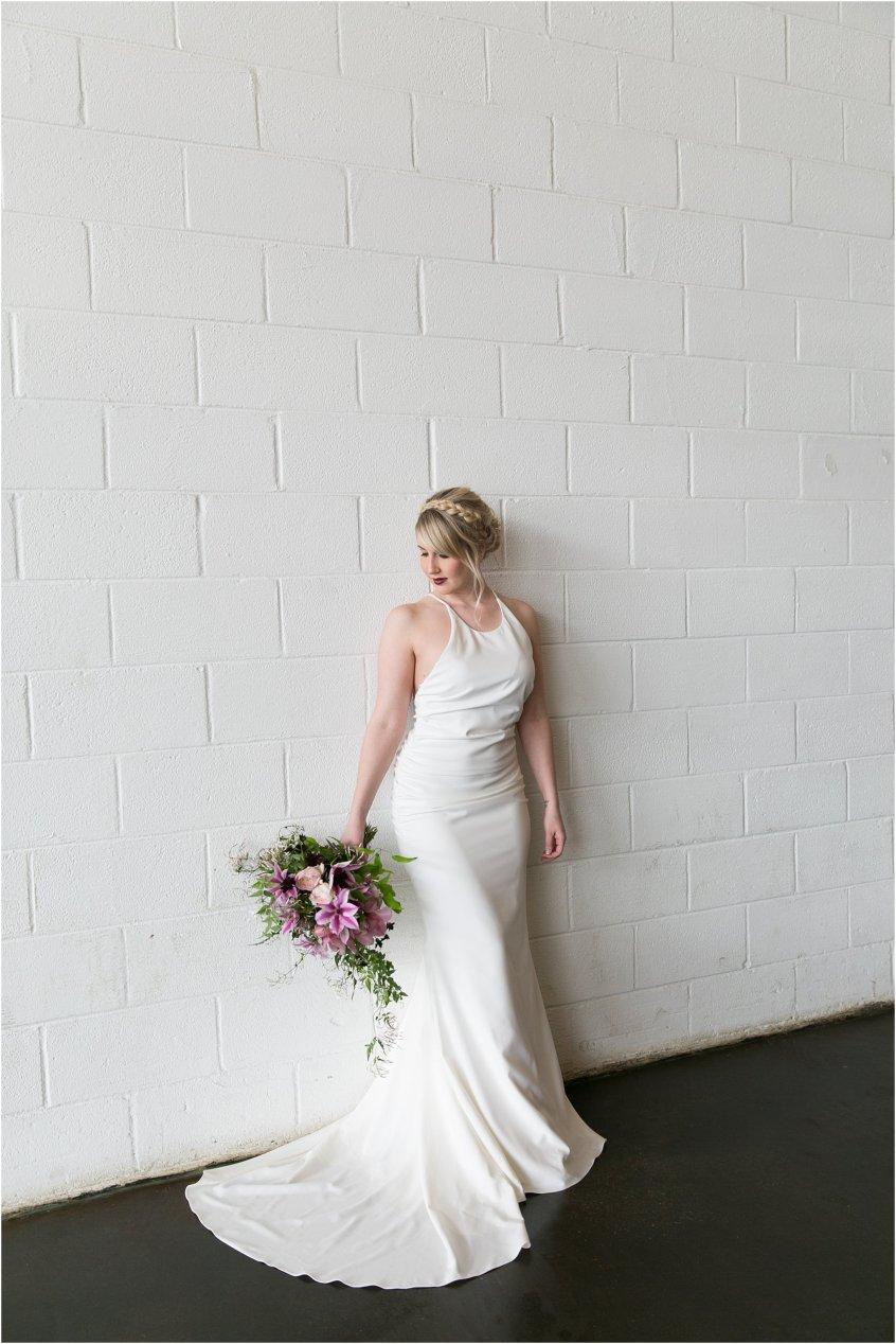 jessica_ryan_photography_oconnor_brewing_wedding_oconnor_brewing_co_norfolk_virginia_roost_flowers_blue_birds_garage__0794