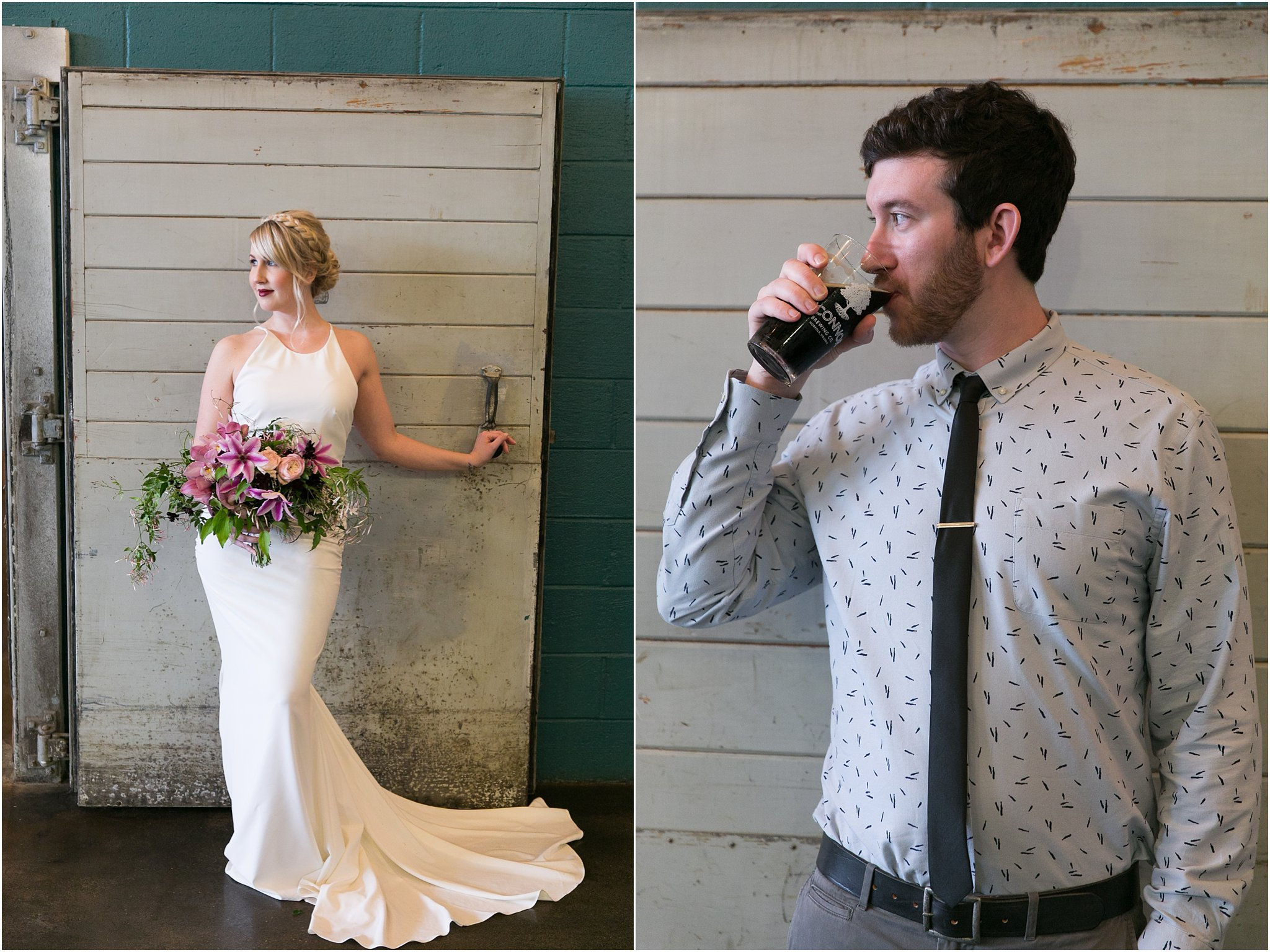 jessica_ryan_photography_oconnor_brewing_wedding_oconnor_brewing_co_norfolk_virginia_roost_flowers_blue_birds_garage__0821