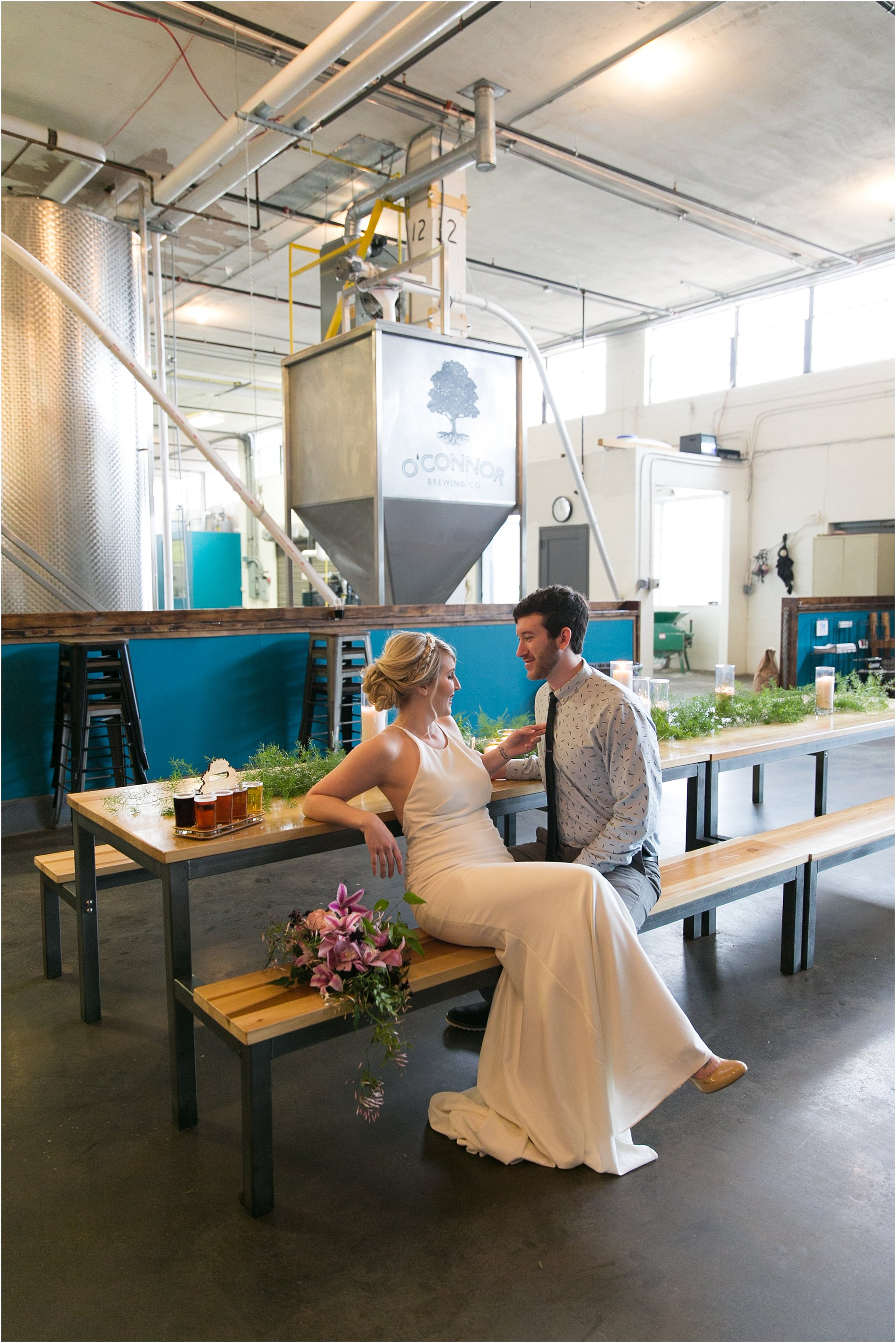 jessica_ryan_photography_oconnor_brewing_wedding_oconnor_brewing_co_norfolk_virginia_roost_flowers_blue_birds_garage__0830