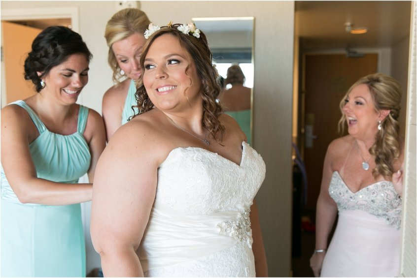 jessica_ryan_photography_virginia_beach_wedding_the_wyndham_oceanfront_beach_wedding_0843