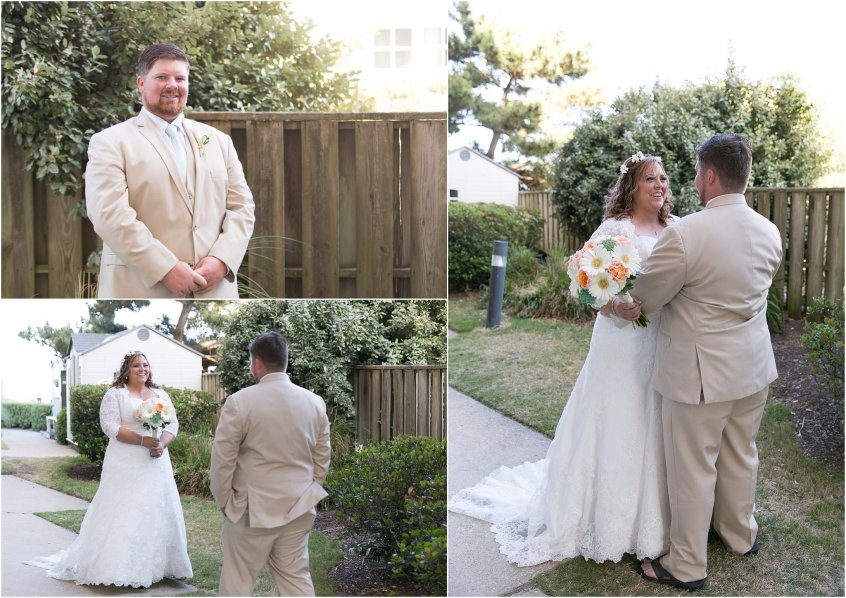 jessica_ryan_photography_virginia_beach_wedding_the_wyndham_oceanfront_beach_wedding_0846