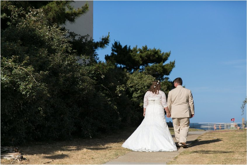 jessica_ryan_photography_virginia_beach_wedding_the_wyndham_oceanfront_beach_wedding_0854