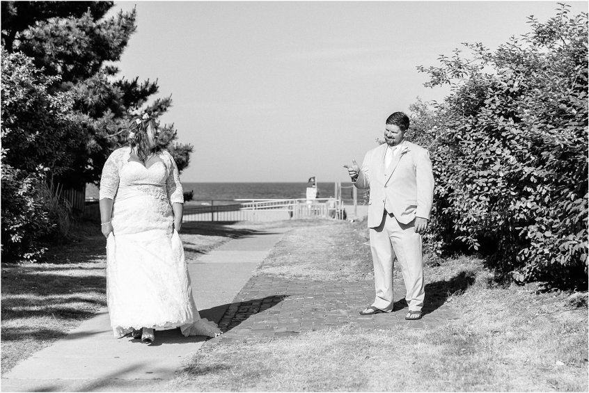 jessica_ryan_photography_virginia_beach_wedding_the_wyndham_oceanfront_beach_wedding_0855