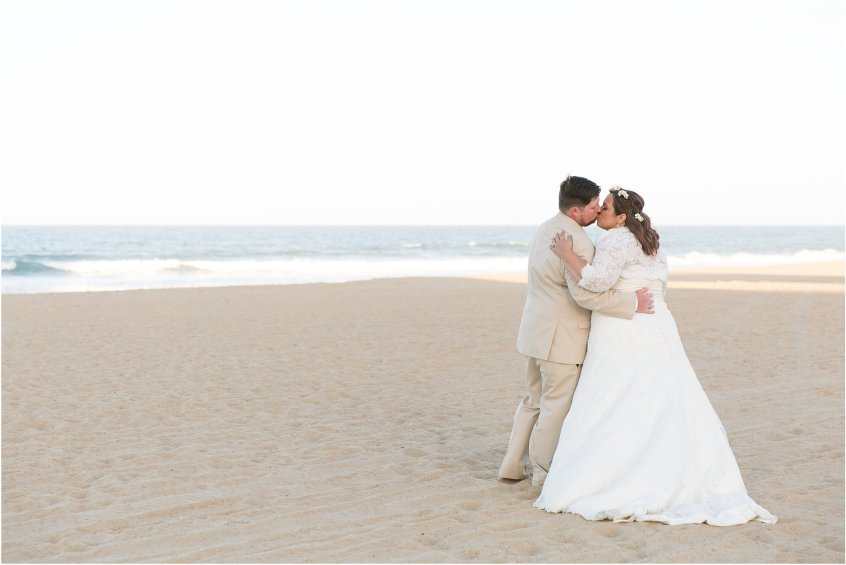jessica_ryan_photography_virginia_beach_wedding_the_wyndham_oceanfront_beach_wedding_0877