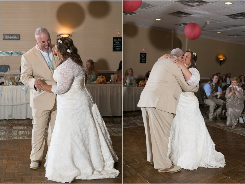 jessica_ryan_photography_virginia_beach_wedding_the_wyndham_oceanfront_beach_wedding_0891