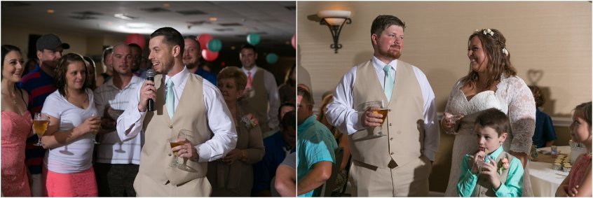 jessica_ryan_photography_virginia_beach_wedding_the_wyndham_oceanfront_beach_wedding_0894