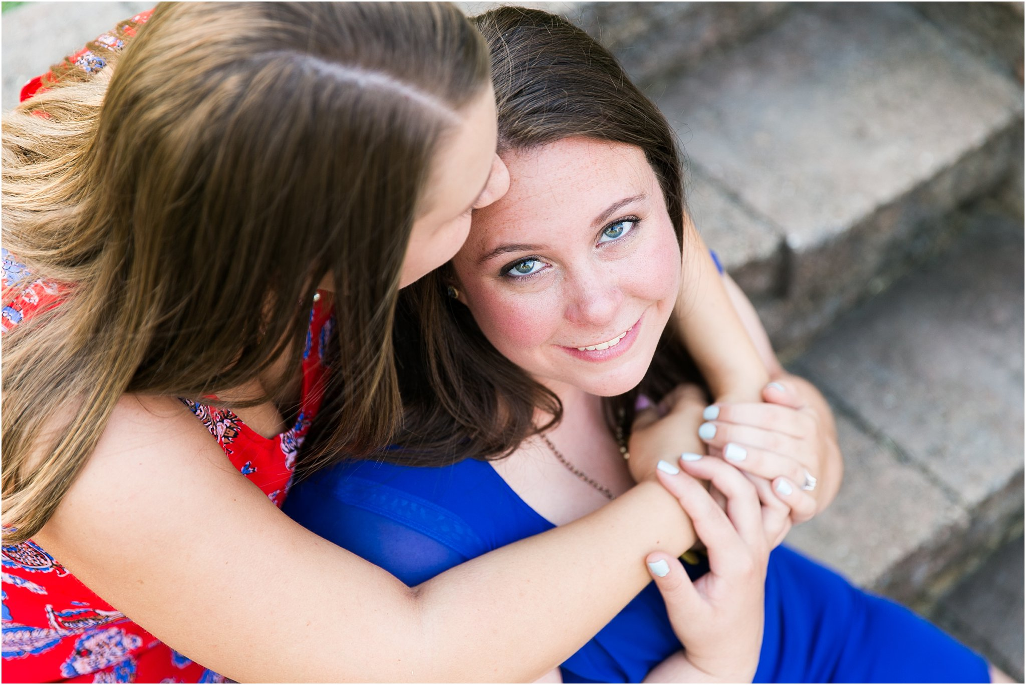 jessica_ryan_photography_longwood_university_engagement_portraits_virginia_0727