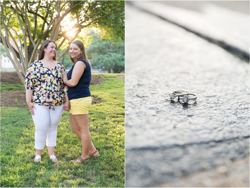 jessica_ryan_photography_longwood_university_engagement_portraits_virginia_0729