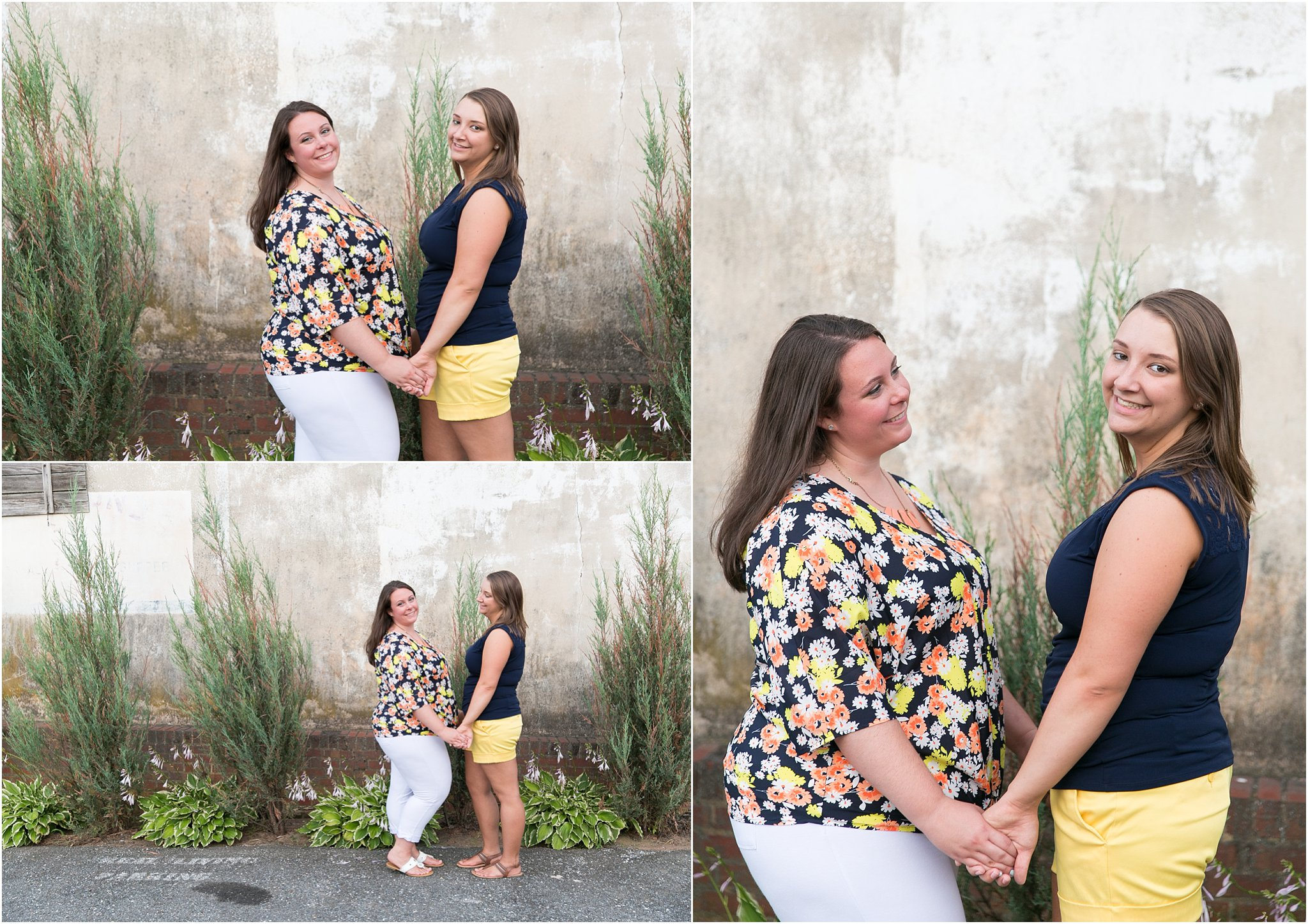 jessica_ryan_photography_longwood_university_engagement_portraits_virginia_0734