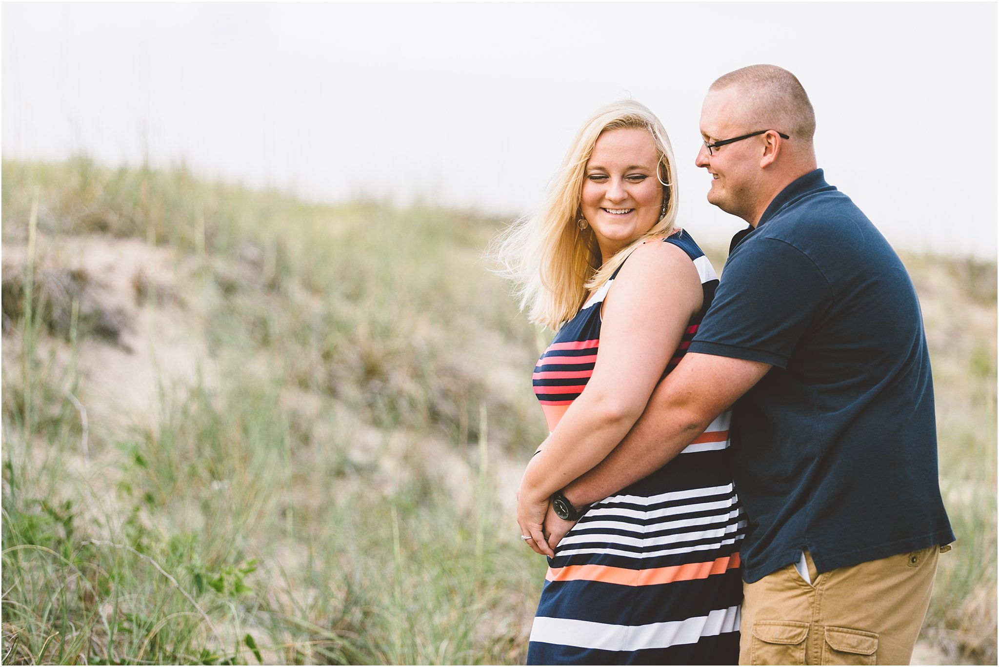 jessica_ryan_photography_virginia_beach_engagements_sandbridge_beach_back_bay_wildlife_refuge_0900