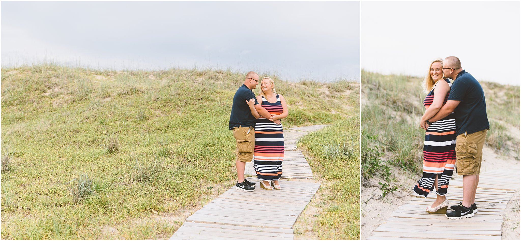 jessica_ryan_photography_virginia_beach_engagements_sandbridge_beach_back_bay_wildlife_refuge_0902
