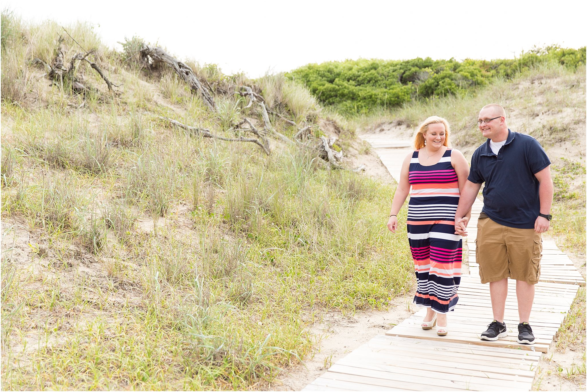 jessica_ryan_photography_virginia_beach_engagements_sandbridge_beach_back_bay_wildlife_refuge_0903