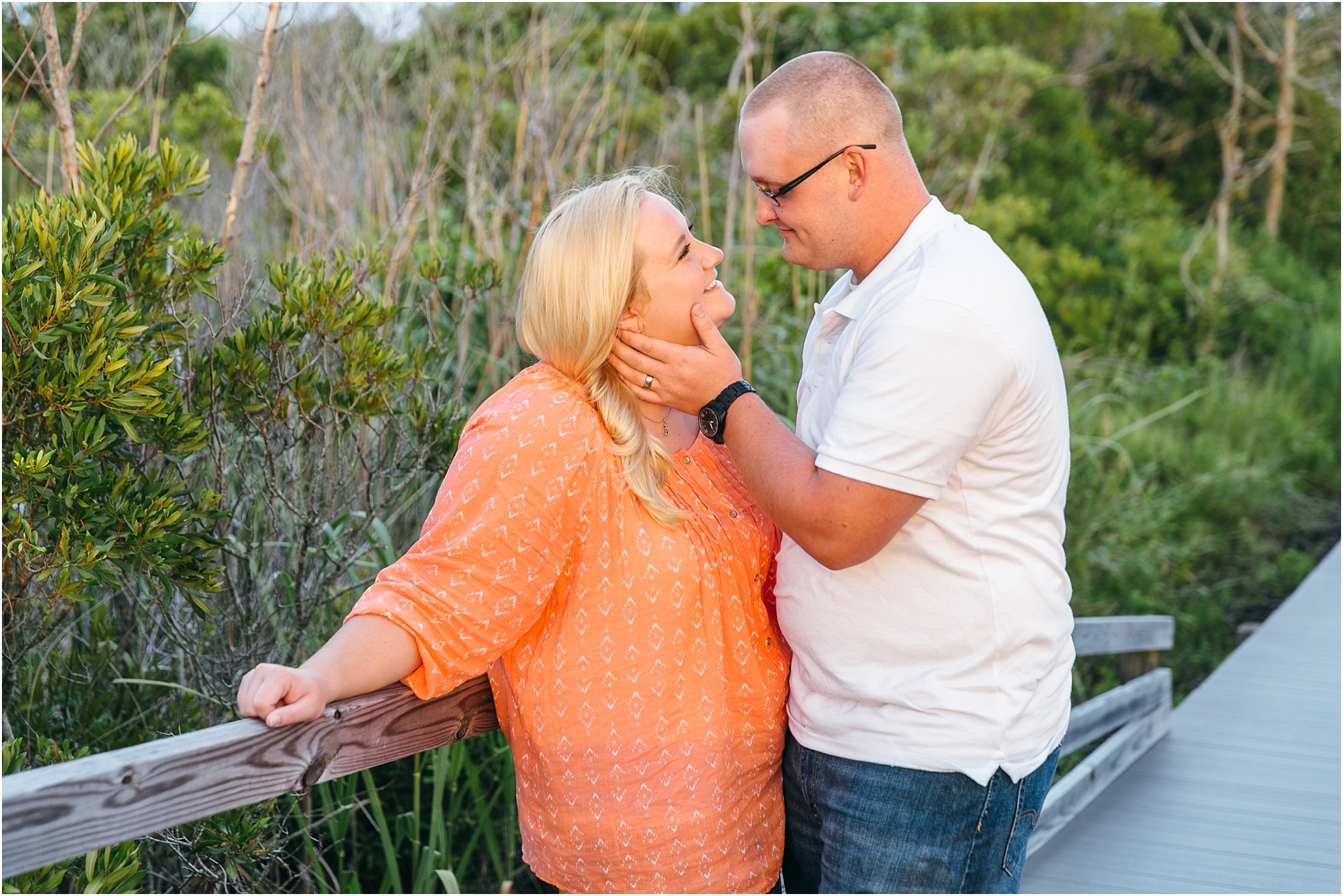 jessica_ryan_photography_virginia_beach_engagements_sandbridge_beach_back_bay_wildlife_refuge_0917