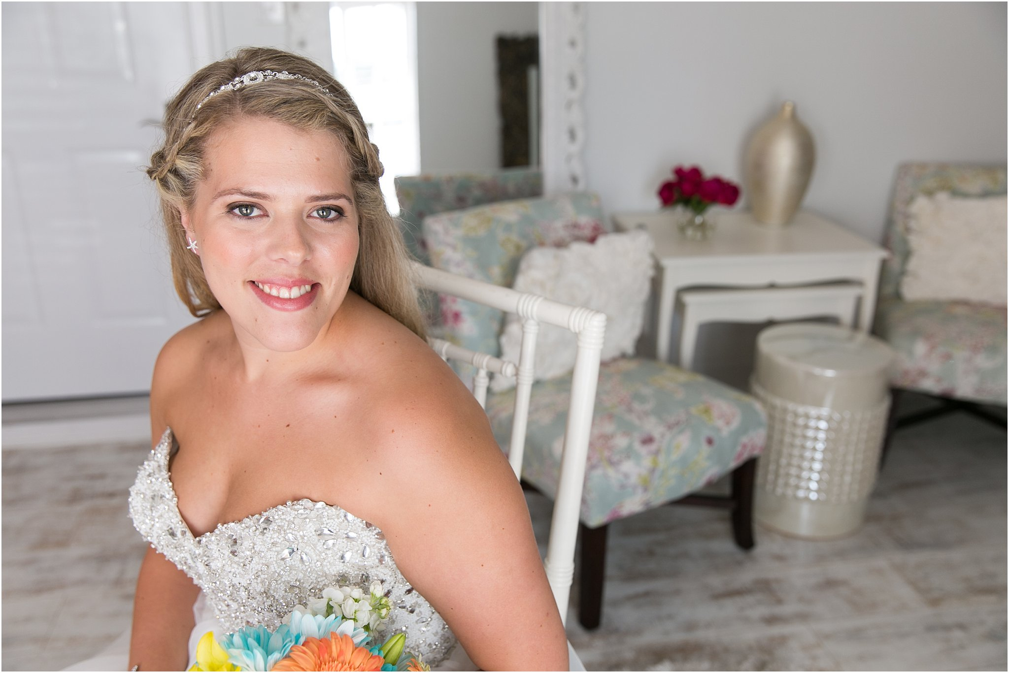 jessica_ryan_photography_virginia_beach_water_tabe_wedding_vera_wang_wedding_dress_0670