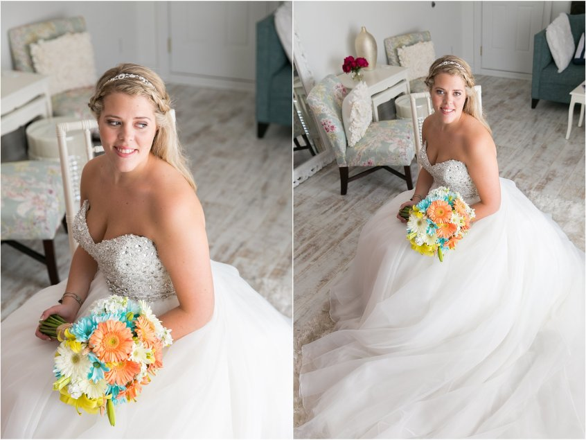 jessica_ryan_photography_virginia_beach_water_tabe_wedding_vera_wang_wedding_dress_0672