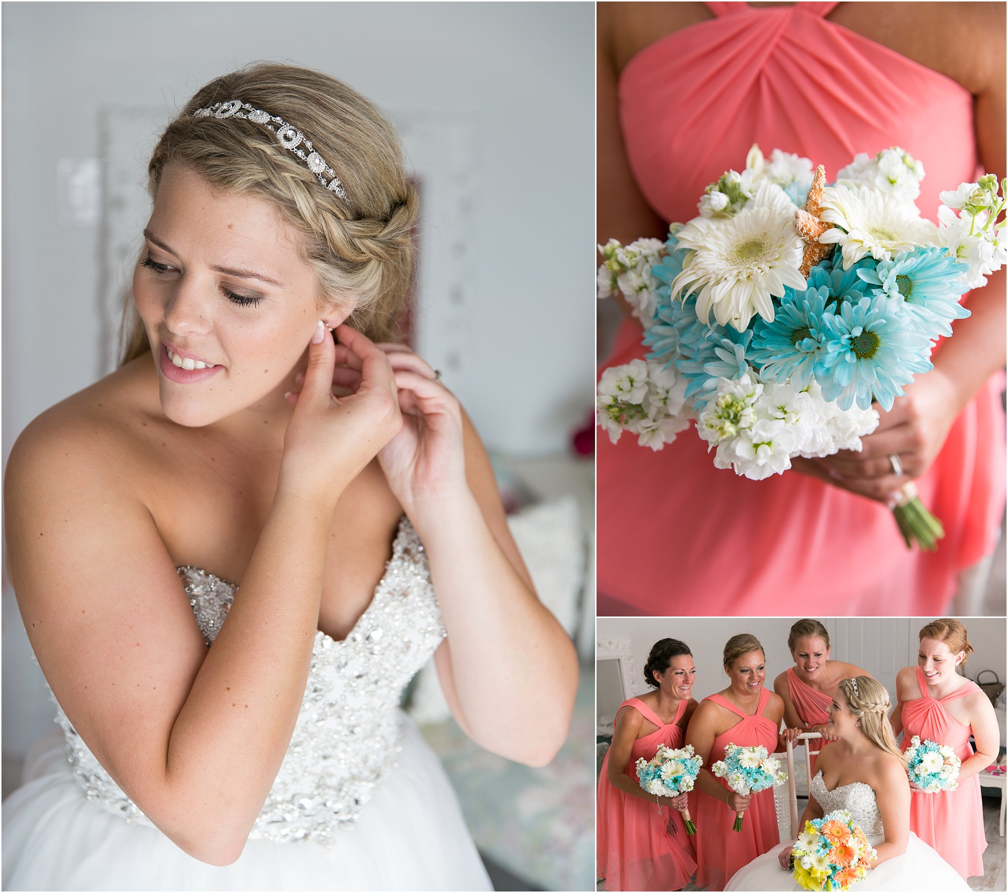 jessica_ryan_photography_virginia_beach_water_tabe_wedding_vera_wang_wedding_dress_0673