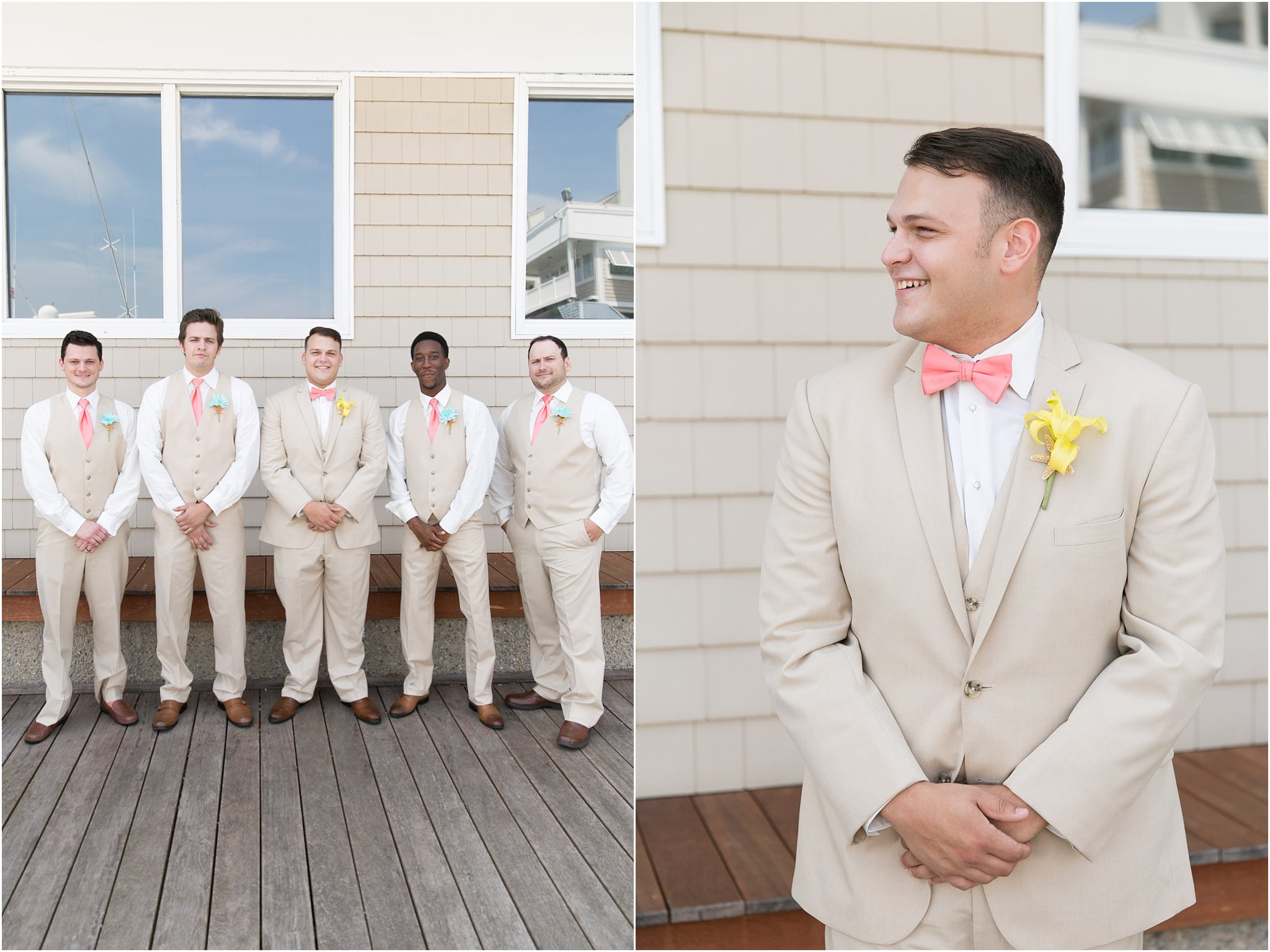 jessica_ryan_photography_virginia_beach_water_tabe_wedding_vera_wang_wedding_dress_0674