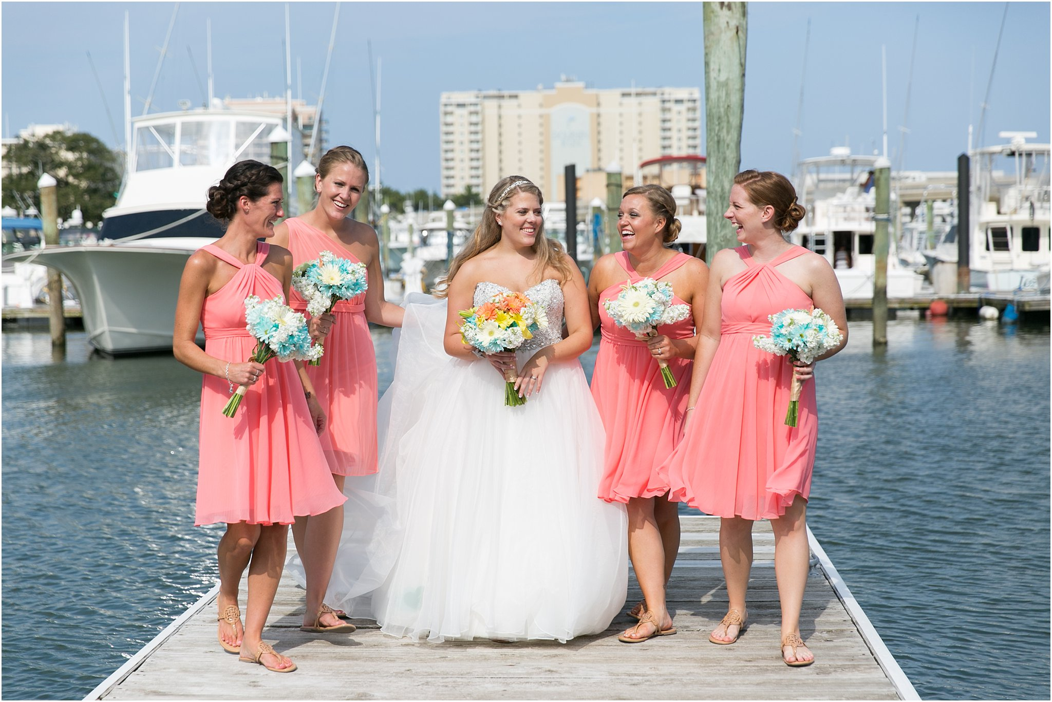 jessica_ryan_photography_virginia_beach_water_tabe_wedding_vera_wang_wedding_dress_0689