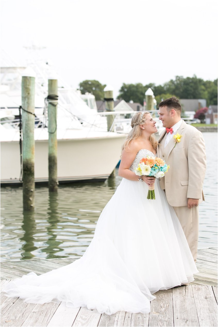 jessica_ryan_photography_virginia_beach_water_tabe_wedding_vera_wang_wedding_dress_0690