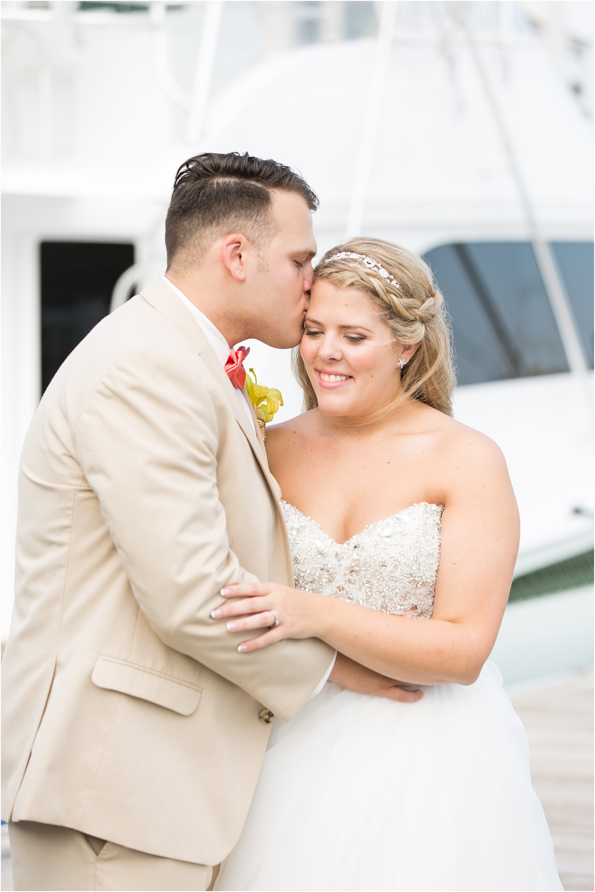 jessica_ryan_photography_virginia_beach_water_tabe_wedding_vera_wang_wedding_dress_0694