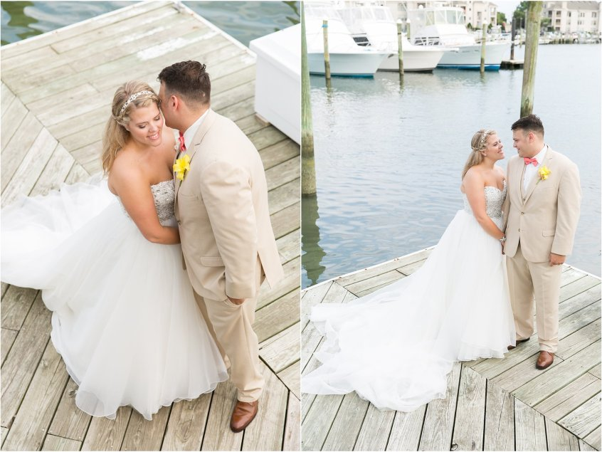 jessica_ryan_photography_virginia_beach_water_tabe_wedding_vera_wang_wedding_dress_0701