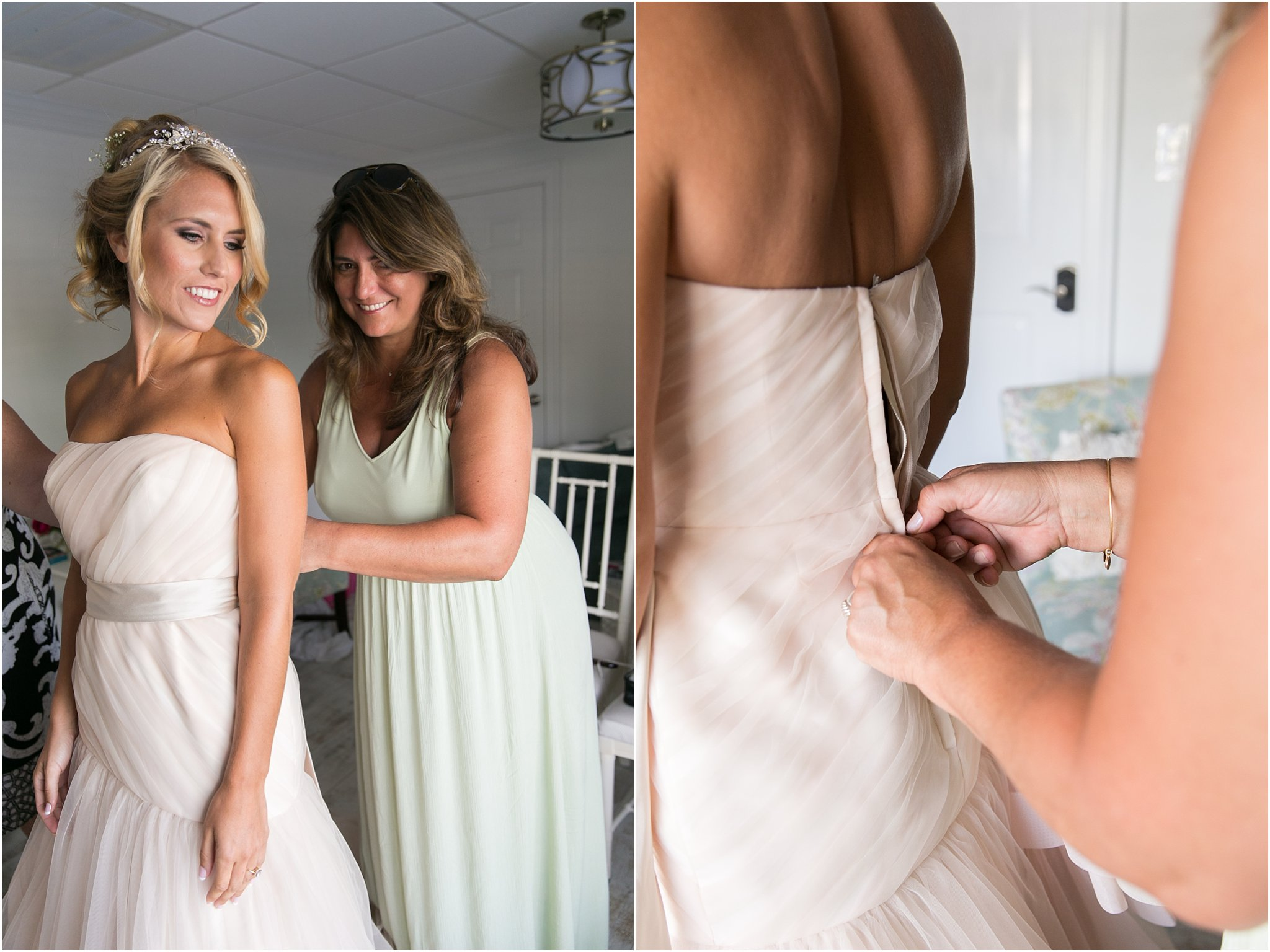 jessica_ryan_photography_virginia_beach_water_tabe_wedding_vera_wang_wedding_dress_0602