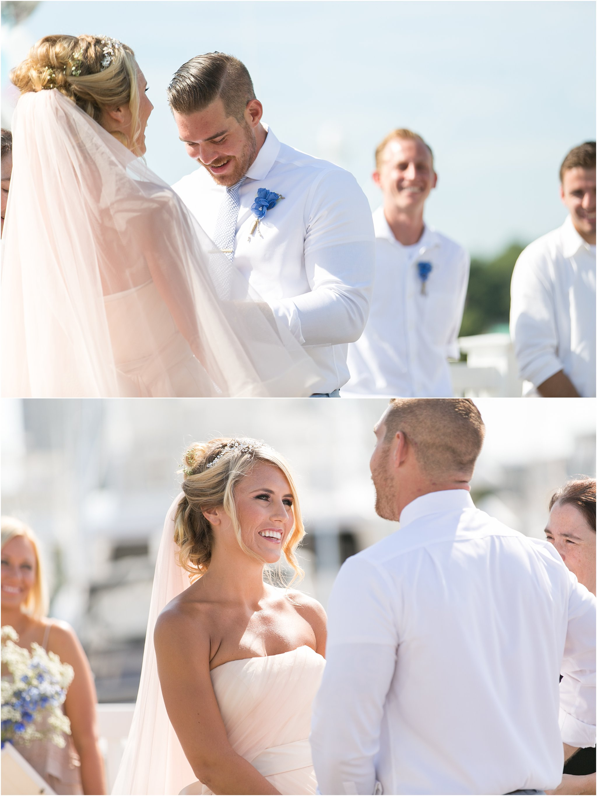 jessica_ryan_photography_virginia_beach_water_tabe_wedding_vera_wang_wedding_dress_0608